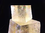 Ісландський шпат, оптичний кальцит, кубічний шпат., фото 7