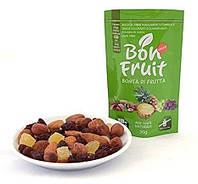 Bon Fruit 30 г