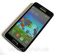 Мобильный телефон Samsung Galaxy Note 3, фото 1