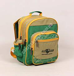 Рюкзак школьный 196707