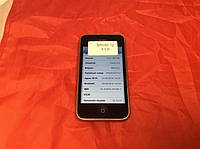 IPhone 3G 8gb (rmi 149)