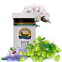 HVP NSP / Эйч Ви Пи - Комплекс с валерианой (100 капсул)