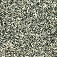 Плитка гранитная Янцевского месторождения 30мм