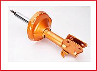 Амортизатор передній правий газовий KYB Ultra-S Subaru Impreza GDB WRX-STi (00-07) 321002