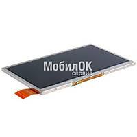 Дисплей для PSP E1000/E1004/E1008