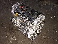 Двигатель БУ Ниссан Примера 2.5 QR25DE / QR25 DE Купить Двигатель Nissan Primera 2,5