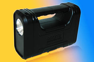 Солнечная батарея GDLite GD-8038