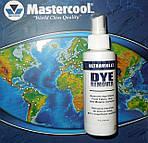 Жидкость для снятия следов флуоресцента Mastercool MC 53314, фото 2