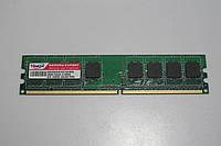 Оперативная память DDR2512MB (NZ-3702)