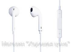 Наушники вакуумные IPHONE,Наушники вакуумные iphone, Наушники , фото 2