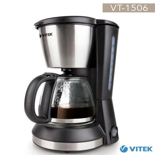 Vitek VT-1506 | economia.com.ua
