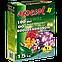 Добриво Argecol 100 днів для рододендронів та гортензій 1.5кг, фото 3