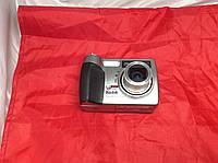 Цифровая фотокамера KODAK Easyshare Z730 (rmi 415)