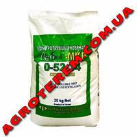Монокалийфосфат (25 кг)
