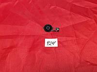 Кнопка home с шлейфом для iPhone 4 CDMA (rmi 424)