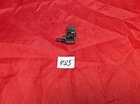 Задняя камера для iPhone 4 CDMA (rmi 425)
