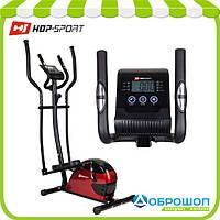 Эллиптический тренажер - орбитрек Hop-Sport HS-4030 red