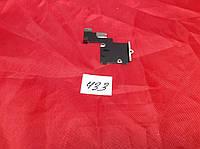 Защита на шлейфы для iPhone 4 CDMA  (rmi 433)