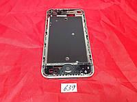 Тело для iPhone 4 CDMA (rmi 639)
