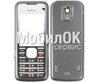 Корпус для Nokia 7210sn