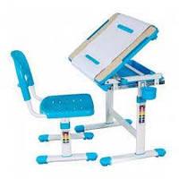 Fun Desk (Фандеск)- парты, кресла, комплекты