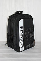 Классный спортивный рюкзачок