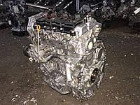 Двигатель БУ Ниссан Сентра 2.5 QR25DE / QR25 DE Купить Двигатель Nissan Sentra 2,5