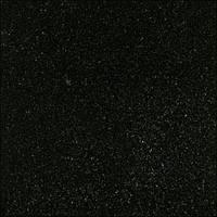 Плитка гранитная Габро месторождения 30мм