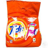 Порошок д/прання Тайд 2,4кг авт Color/-524/2