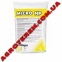 Микро NP (25 кг) MIKRO