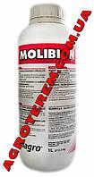 Молибден Молибион 8% Molibion 1л