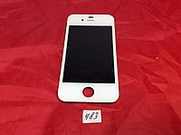 Экран для iPhone 4 (rmi 483)