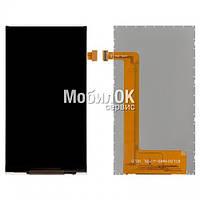 Дисплей для Lenovo A656/A766/A678 (121*99mm) 30 pin