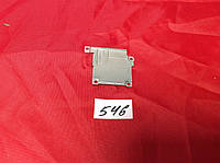 Защита на плату для iPhone 5c (rmi 546)