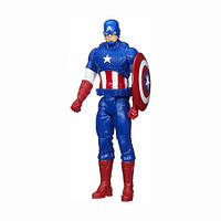 Набор Marvel Avengers Титаны Фигурки мстителей (ассорт.) Hasbro B0434EU4