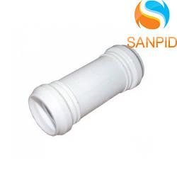 Муфта для внутренней канализации Armakan 32