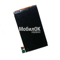 Дисплей для Fly IQ4404 (15-32242-41111) 24 pin