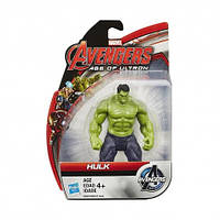 Фигурка Marvel Avengers Титаны 9,5 см (в ассорт.) Hasbro  B0437EU4