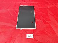 Внутренняя защита на экран для iPhone 5 (rmi 601)