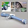 Водомет, распылитель воды, водяная пушка, Ez Jet Water Cannon, фото 4
