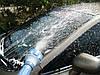 Водомет, распылитель воды, водяная пушка, Ez Jet Water Cannon, фото 5