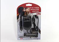 Адаптер 80W Note book car charge (СКЛАД-10шт), фото 1
