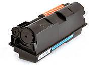 Картридж AICON для KYOCERA FS-1320/1370/P2135 7.2K/ With Chip