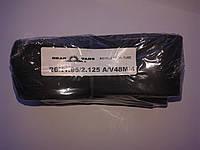 Велокамеры 26*1.95/2.125 48мм
