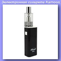 Эл. Сигарета Karnoon , Электро сигарета 30W 2200mAh