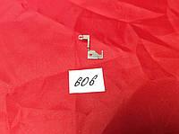 Крепление на вибромотор для iPhone 5s (rmi 606)