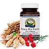 Herbal H-p Fighter • Эйч-Пи Файтер • Лечение язвы желудка