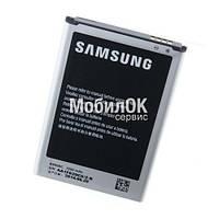 АКБ для Samsung N900 Note 3 (B800BC) 3200mAh