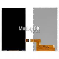 Дисплей для Lenovo A680/A358T/A388 25 pin (121*66) (YT50F152V0-MR/1019-01921 M1-C)