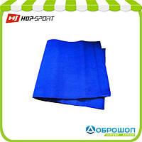 Пояс для похудения неопреновый «Hop Sport HS-18P»